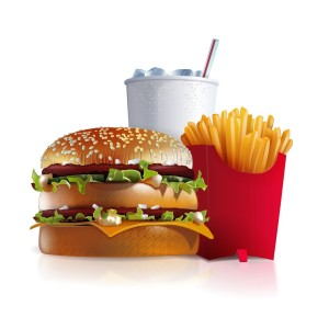 8-tips-for-people-eating-fast-food-1024x1024