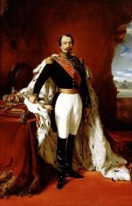 _Napoleon_III (657x1024)