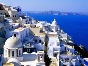 The-Amazing-Island-Of-Santorini-Oia-And-Fira-6